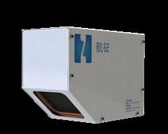 HZ-SVR-24Q_副本.png