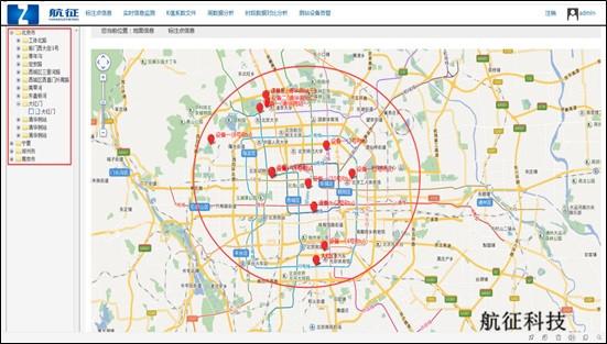 城市管网水位2_副本.jpg