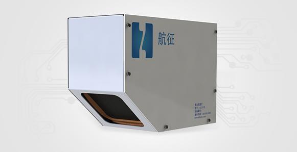 HZ-SVR-24Q雷达流量计