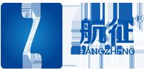 上海航征测控系统有限公司