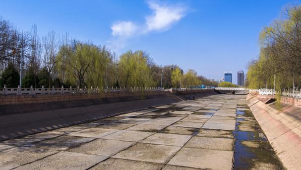 鄂竟平赴浙江江苏开展最严格水资源管理制度考核现场检查